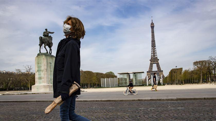 Emigrantes apreensivos com regresso aos países onde já não têm trabalho