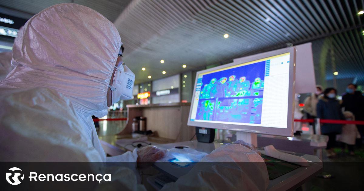 Coronavirus makes first death in Beijing