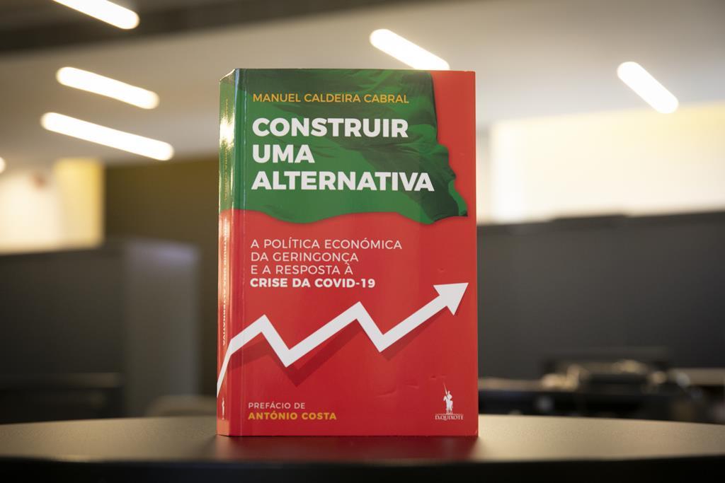Foto: Ricardo Fortunato/RR