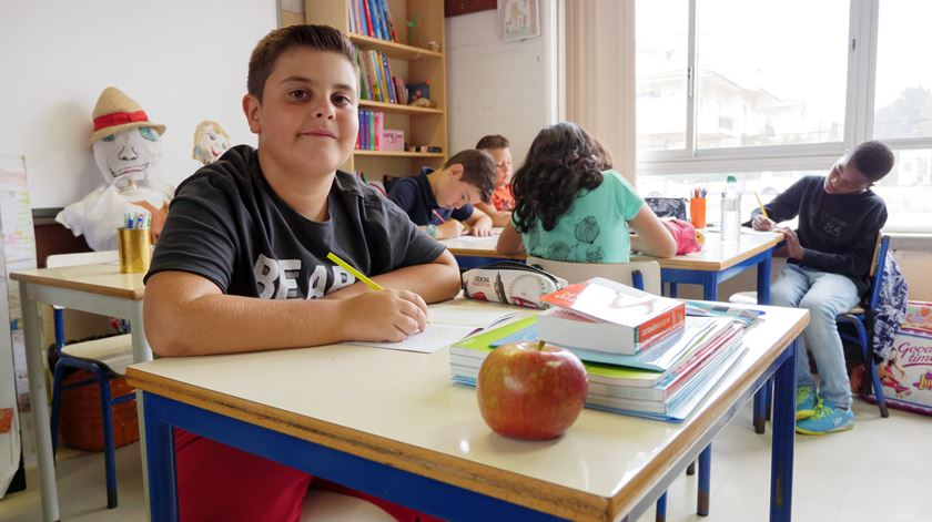 Foto: Jorge Padeiro/Agência Zero.Net