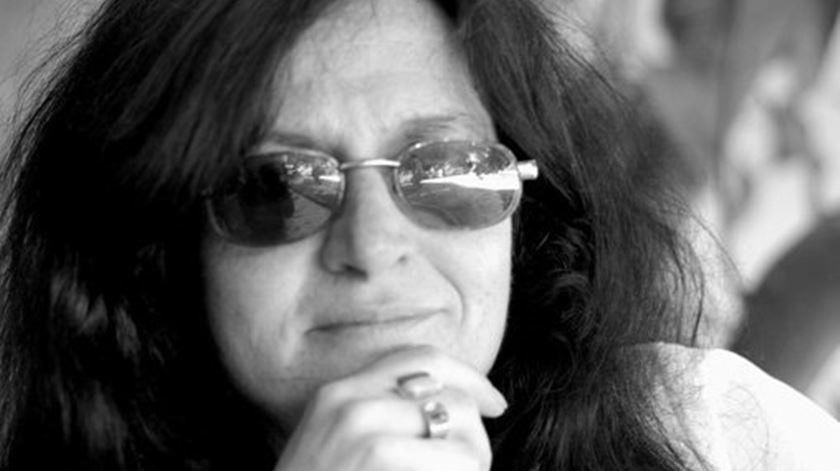 """""""Algumas formas de celebrar o Dia da Mulher desvirtuam o motivo que levou à sua criação"""", diz Cristina Vieira. Foto: DR"""
