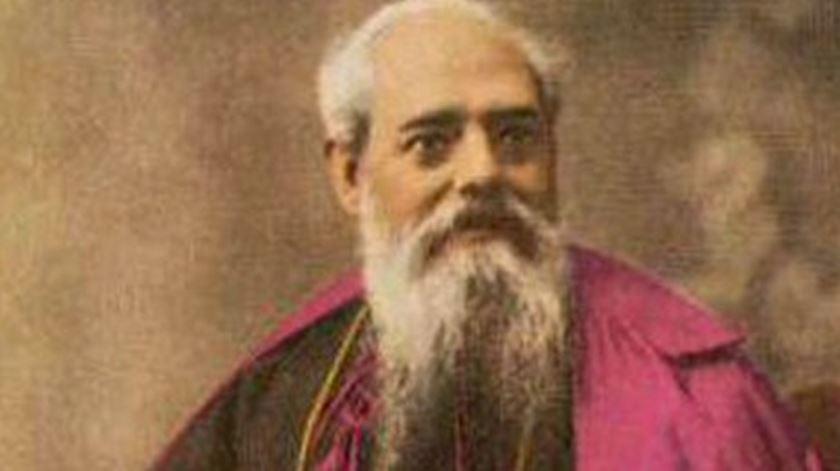 D. António Barroso foi bispo do Porto entre 1899 e 1918 (Imagem de arquivo)