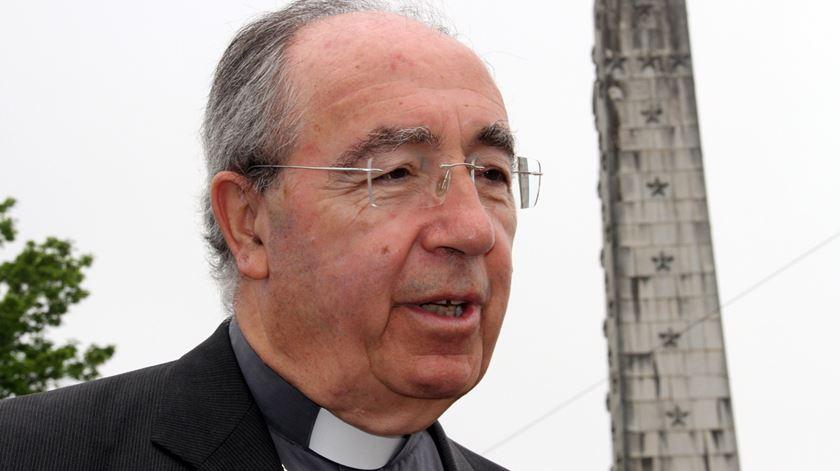 D. Jorge Ortiga faz um apelo missionário na sua mensagem de Quaresma