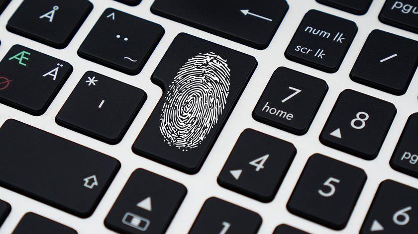 Proteção de dados. Rotina nas pequenas empresas não mudou mas os cuidados duplicaram