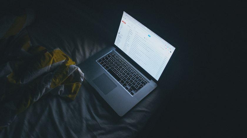 Crimes informáticos. Um milhão de pessoas vítimas de roubo de dados em 2019