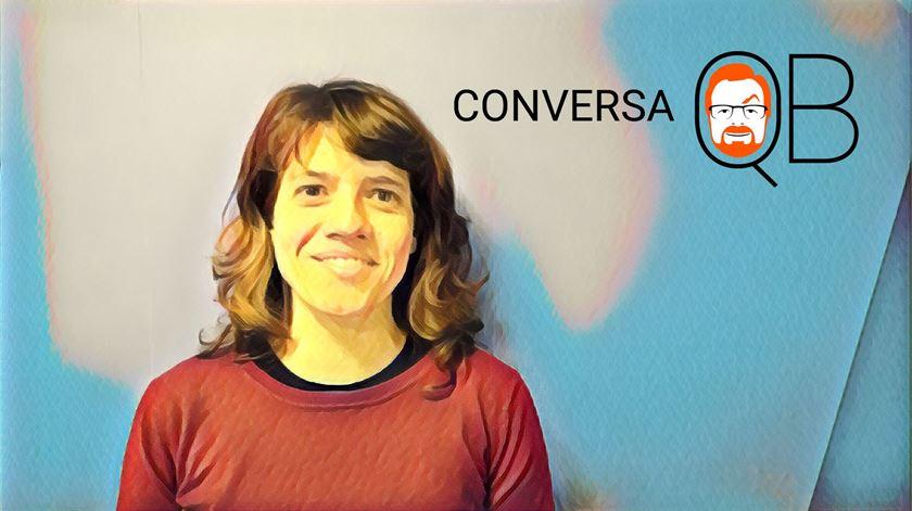 Diana Prata - O cérebro e a biologia do comportamento social