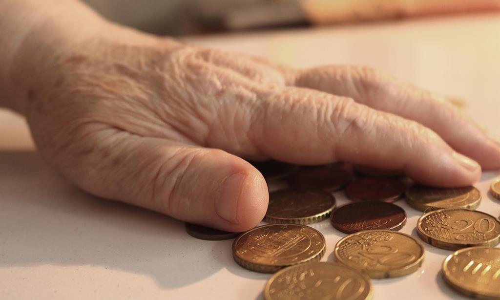 Idade da reforma aos 70 anos? Jorge Bravo diz que não faz sentido. Foto: DR