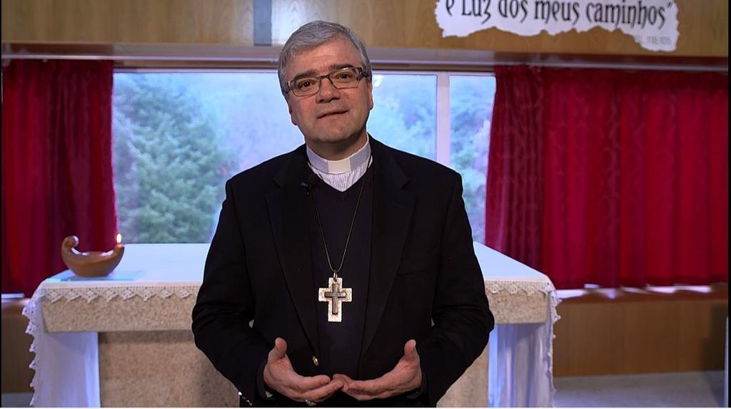 Foto: Diocese de Bragança-Miranda