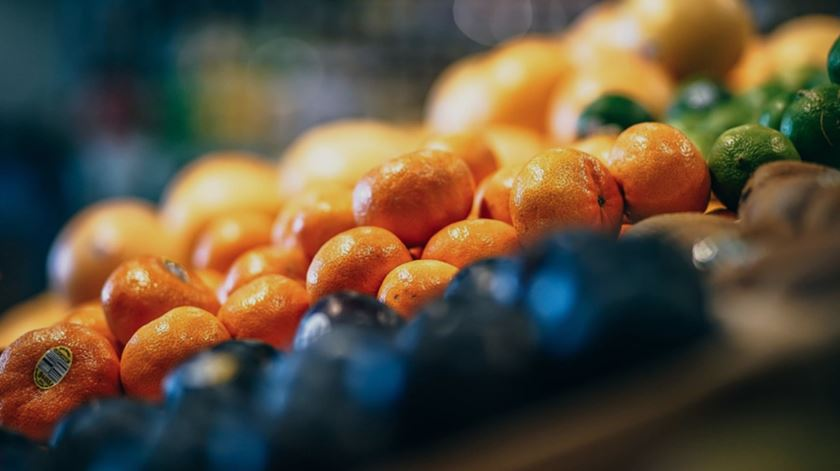 Desperdício alimentar? Há cada vez mais famílias a precisar do que não se vende nos supermercados