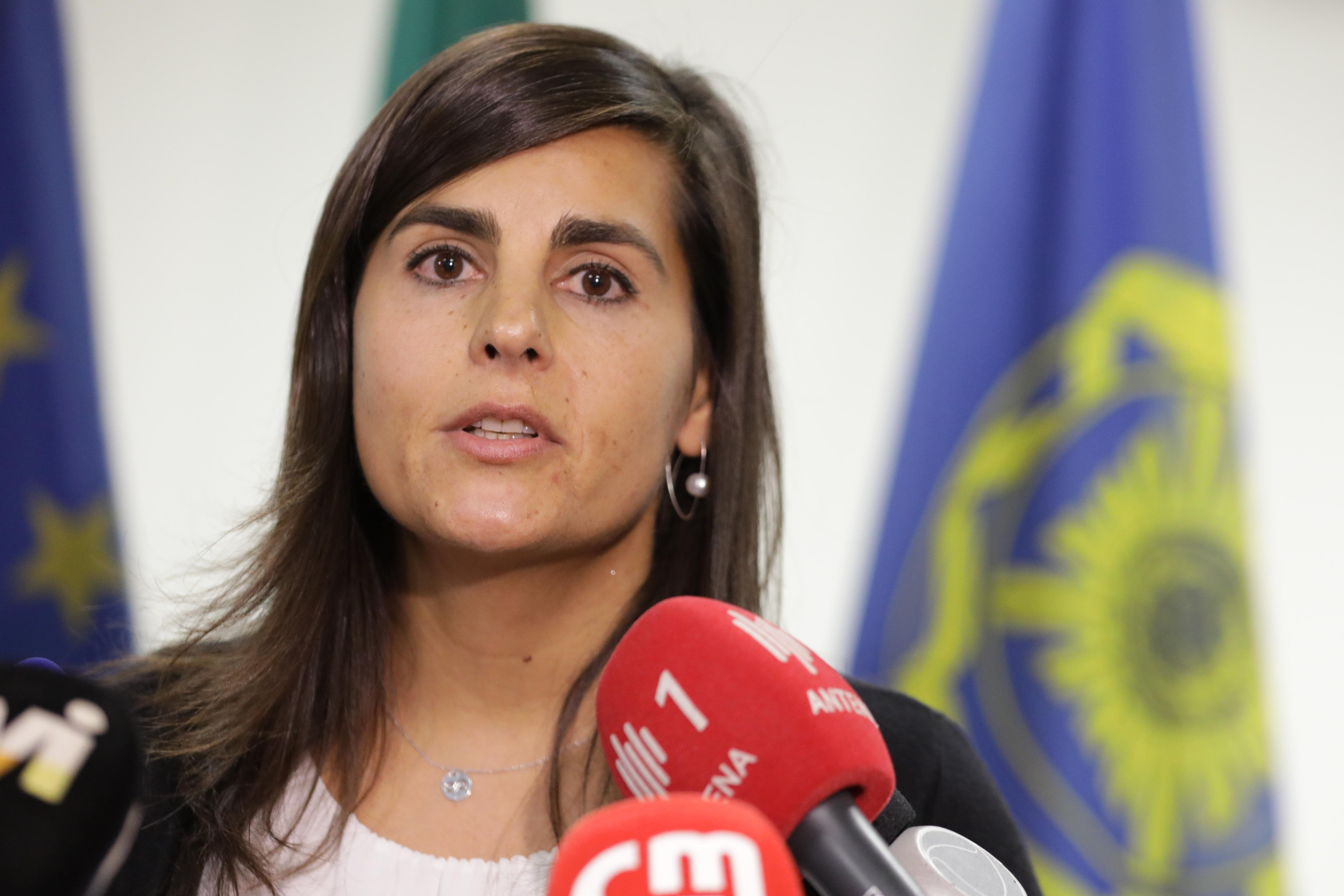 Lisboa. Operação da PJ faz 50 detidos