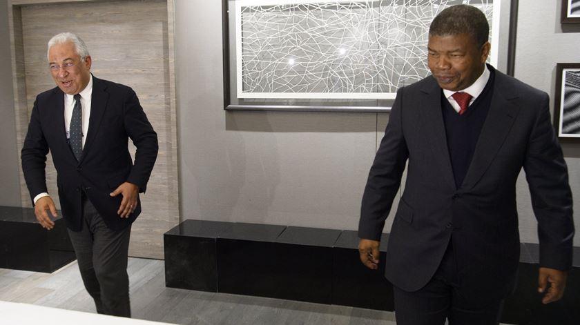 Luanda aplaude decisão judicial de separar o processo de Manuel Vicente