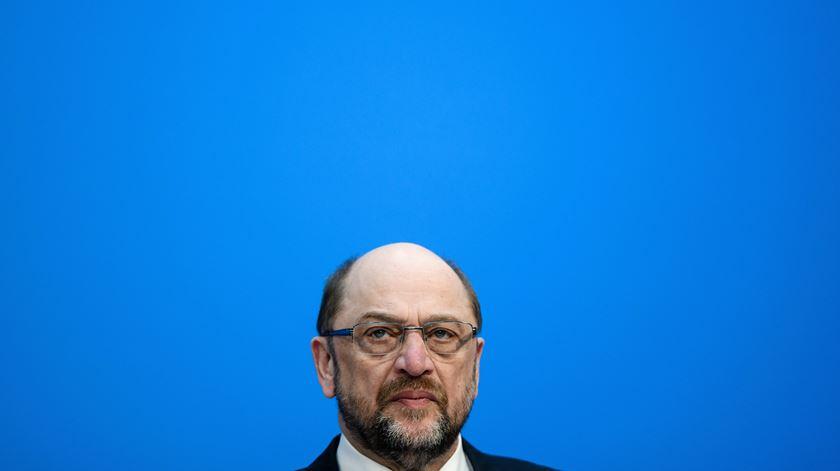 Foto: Clemens Bilan/EPA