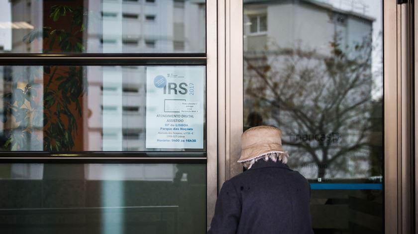 Taxa única de IRS. Quanto custa a proposta da Iniciativa Liberal?
