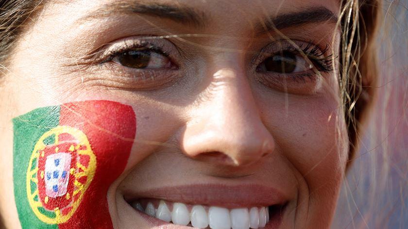 Além de Portugal, quem joga hoje no Mundial 2018?