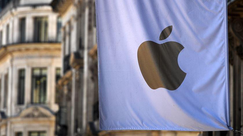 Covid-19. Apple e Google unem-se e desenvolvem ferramenta para detetar contágios