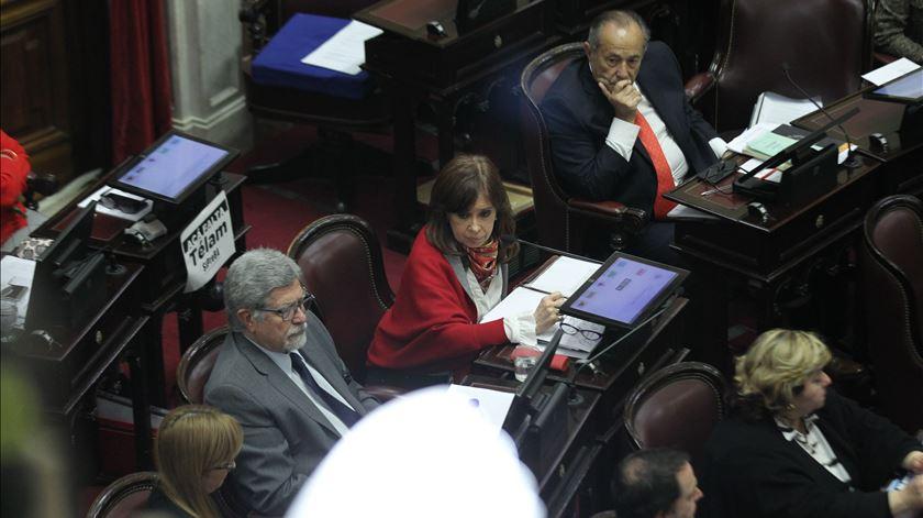 Foto: Pablo Ramon/EPA