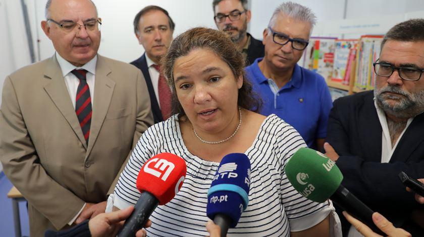 Orçamento para 2020 sem verbas para pré-reformas na função pública