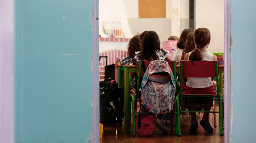 Prestação Social para a Inclusão alargada a crianças e jovens até 18 anos