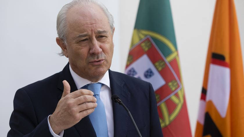 Rio acusa Governo de partidarizar Energia ao escolher Galamba