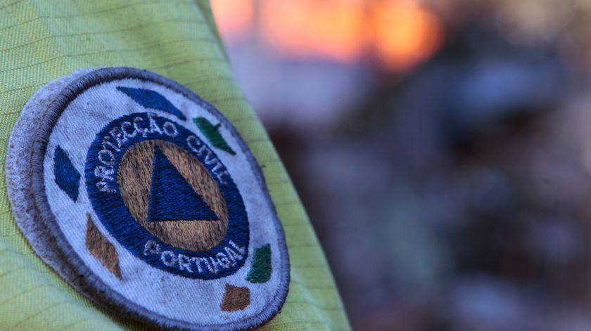 Coronavírus. Algarve aciona o seu próprio Plano de Emergência de Proteção Civil