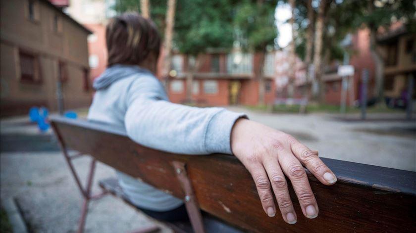Deputados do PS querem audição com ministros sobre violência doméstica