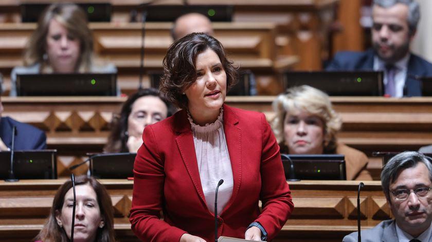 CDS promete Lei de Bases da Saúde alternativa
