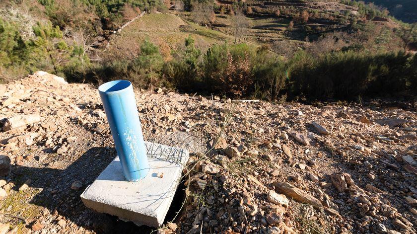 Boticas e Montalegre excluídas do concurso de pesquisa de lítio por já terem licenças