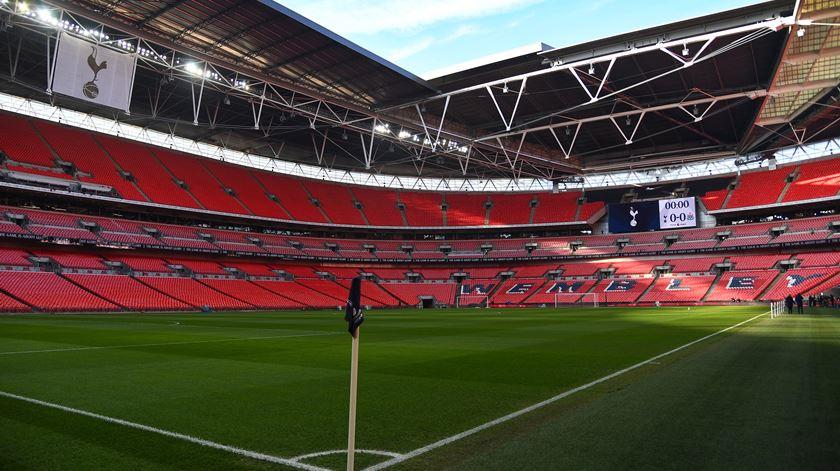 Ivan Cavaleiro sobe à Premier League