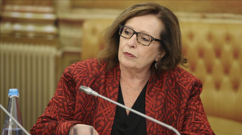 """Ministério Público """"não se pauta por critérios políticos"""", diz PGR"""
