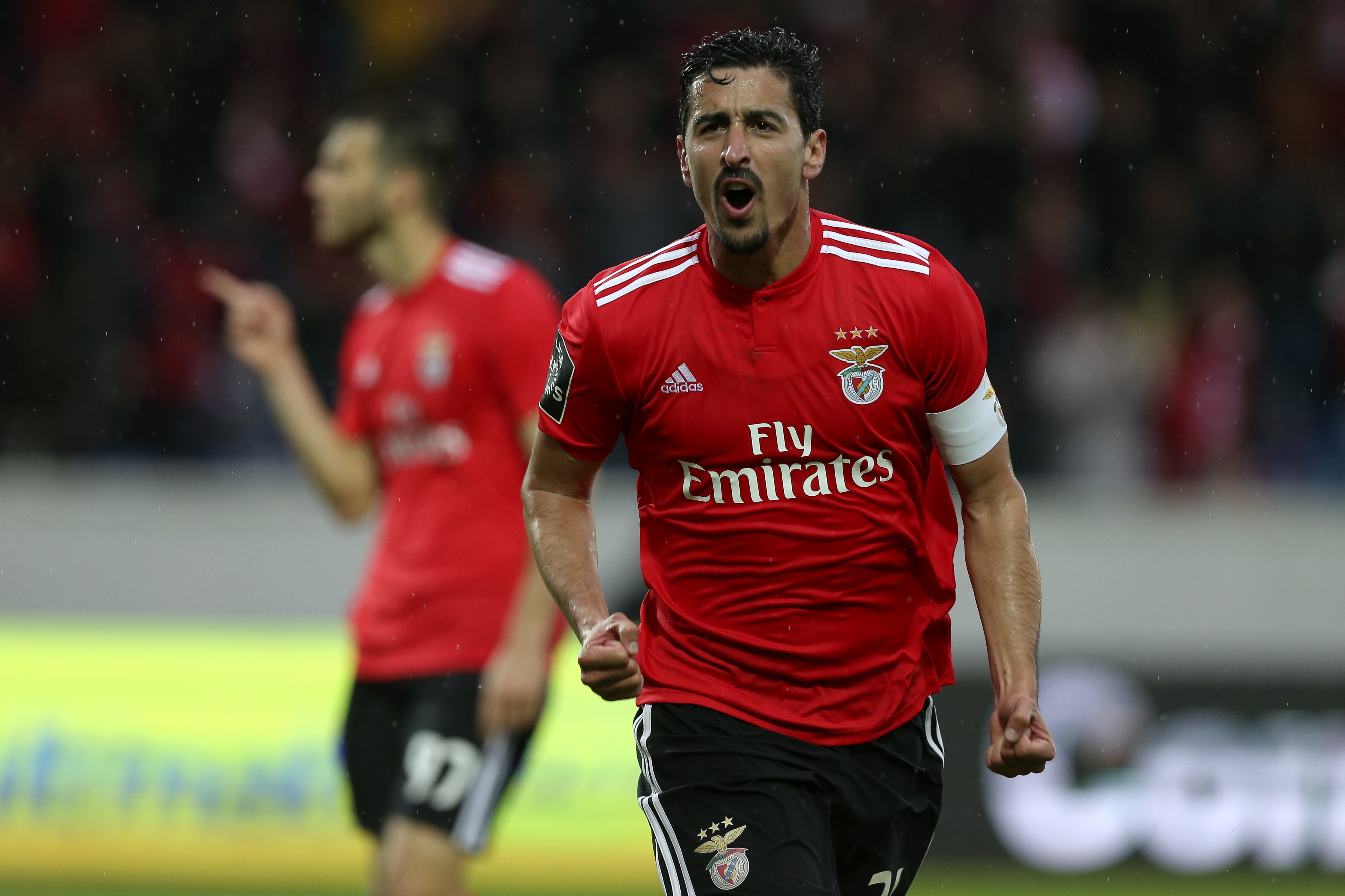 Image result for andre almeida