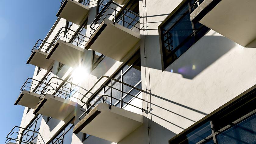 Casas. Avaliação bancária atinge novo recorde em maio