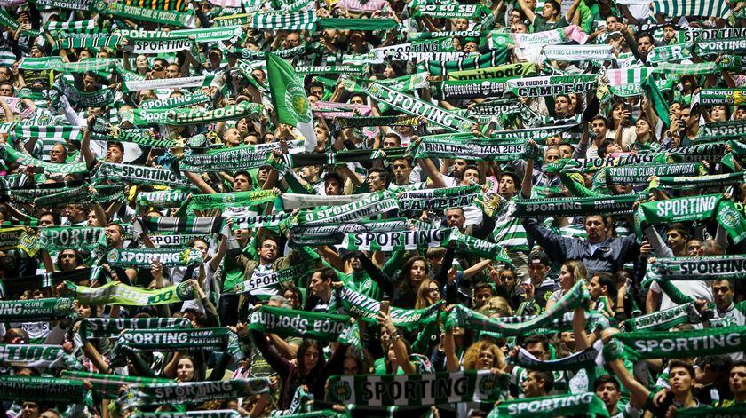 Juve Leo critica liderança de Frederico Varandas e promete apoio às equipas