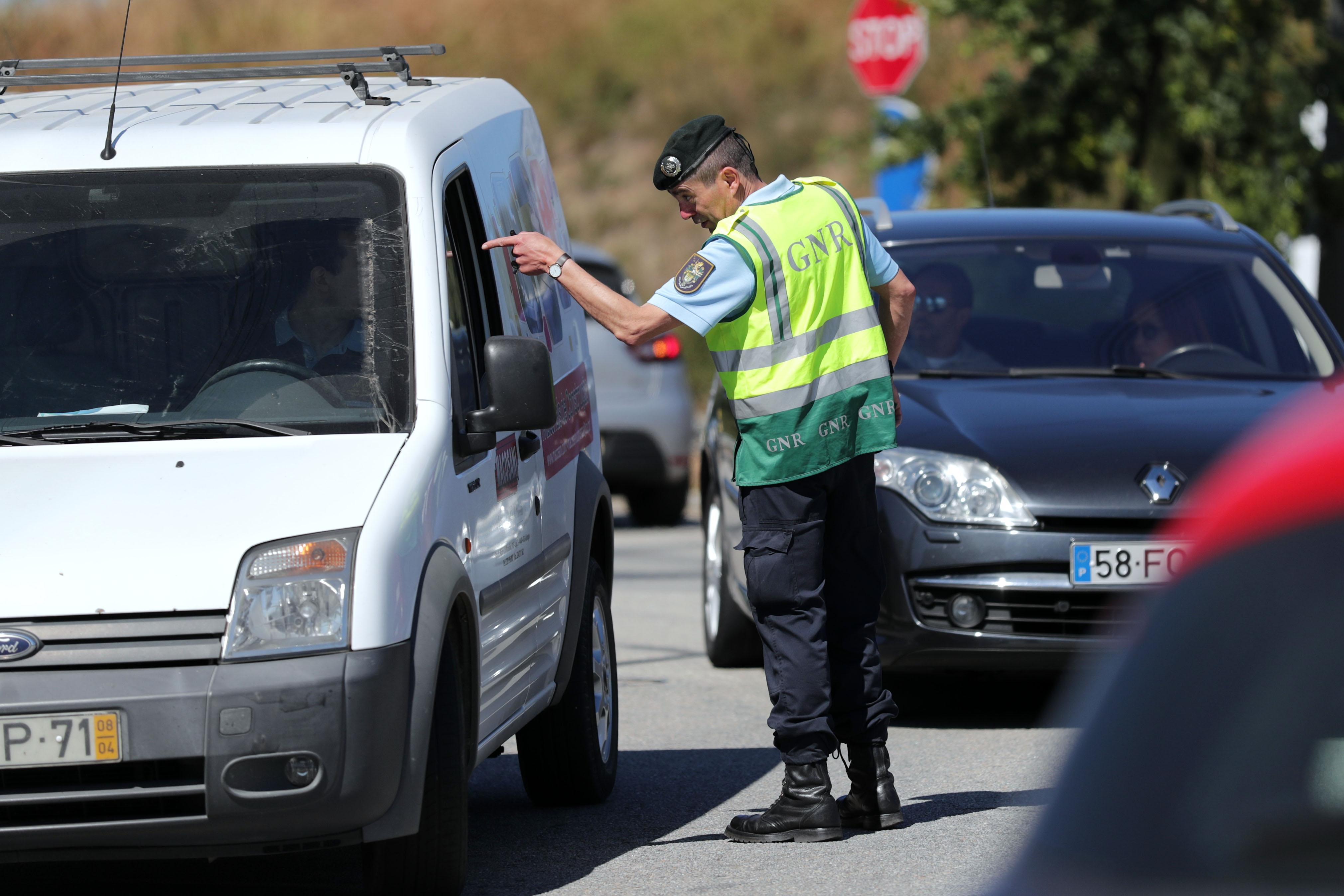 Resultado de imagem para Operação Natal e Ano Novo. 17 mortos em mais de seis mil acidentes
