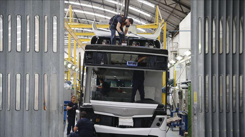 Marcelo promulga alterações ao Código do Trabalho sem dúvidas