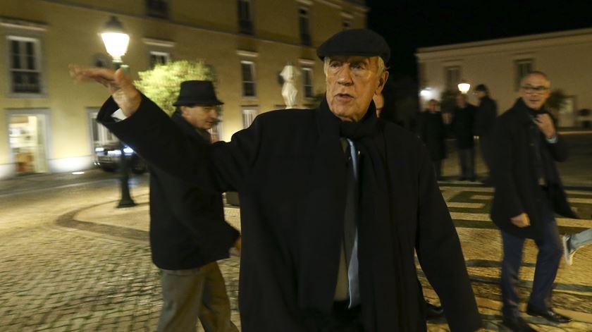 Crise no jornalismo. Marcelo quer comunicação social nas prioridades dos poderes públicos
