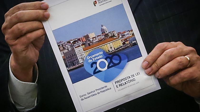 Proteção de Dados alerta para possíveis inconstitucionalidades no OE 2020