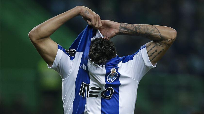 """Manuel Machado. """"Soares deixa marca no FC Porto"""""""