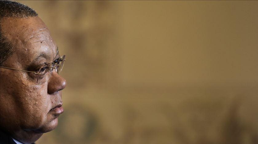 Isabel dos Santos tem de reconhecer ilícitos para negociar com Angola