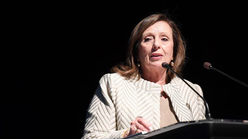Coronavírus. PGR adia eleições para Conselho Superior do Ministério Público