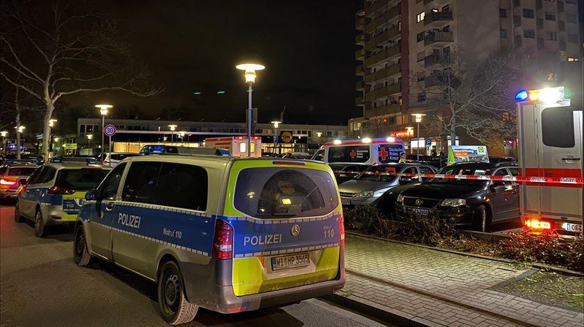 Foto: Wiesbaden112