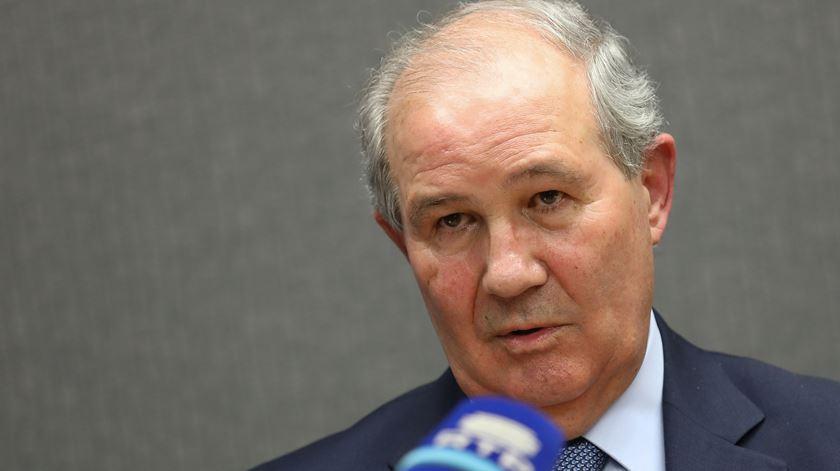 Inspeção do Conselho de Magistratura não deteta abusos de poder
