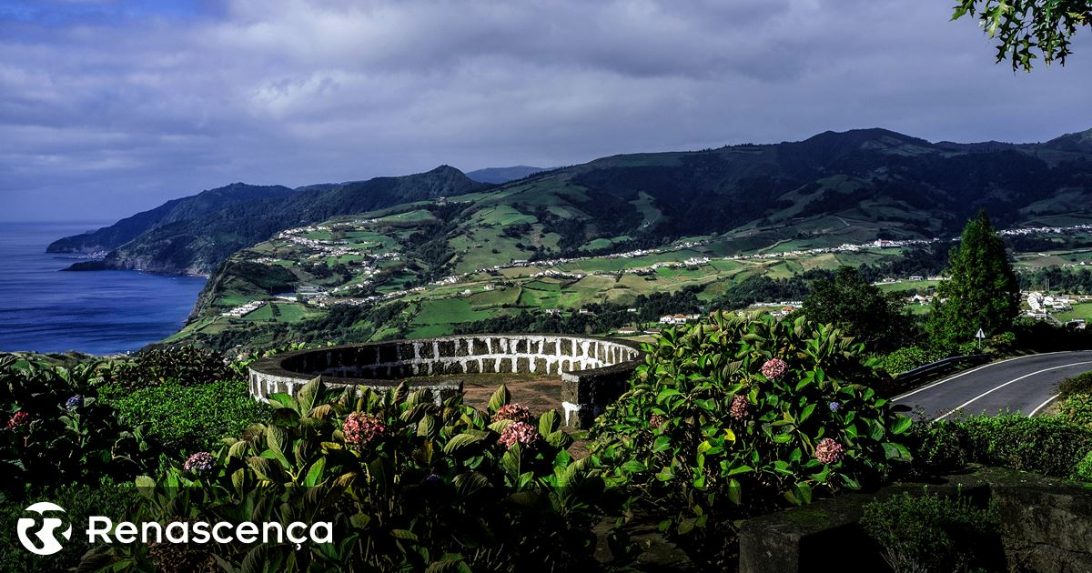 Coronavirus. Passengers who arrive in the Azores and test negative dismissed from ...
