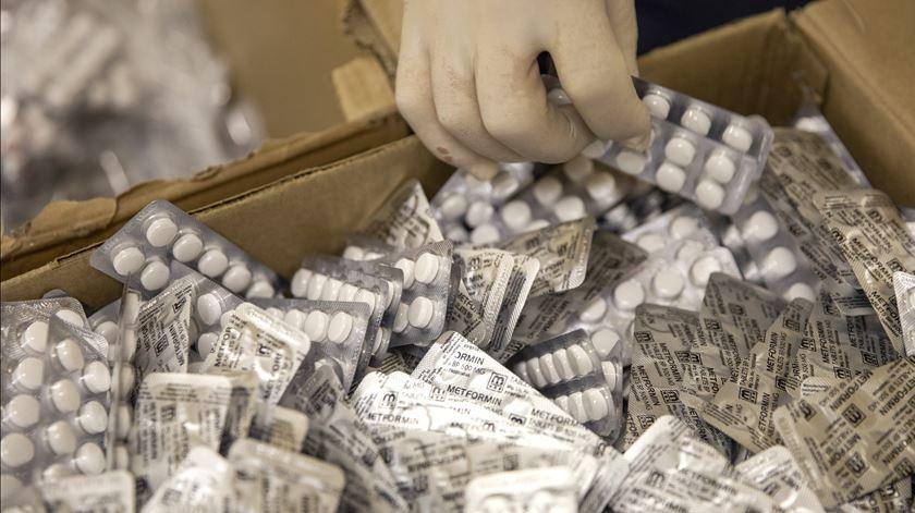 CPC pede mais fiscalização aos gastos públicos de combate à pandemia