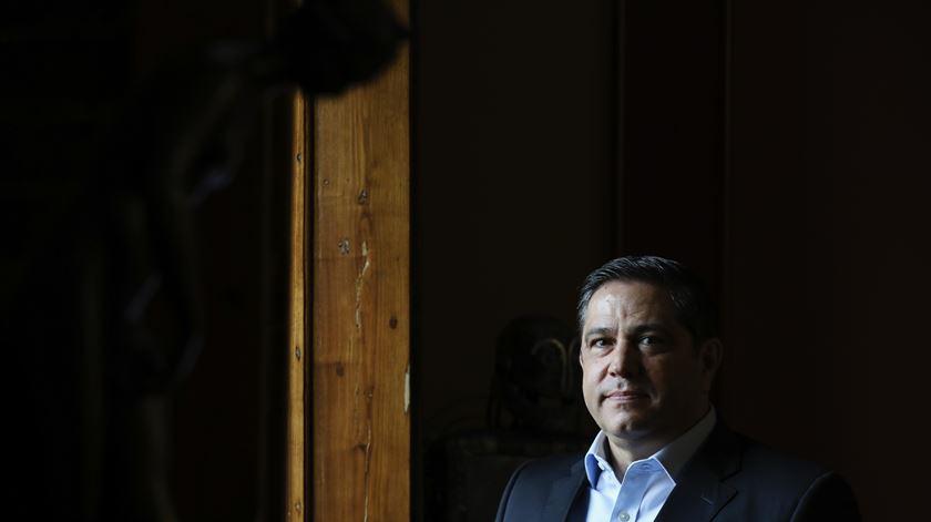Mário Ferreira compra 30,22% da dona da TVI