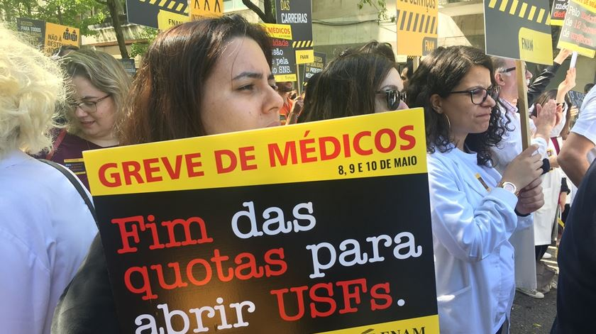 Foto: Ana Rodrigues/RR