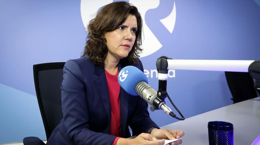 Dos suspeitos ao primeiro-ministro. CDS quer ouvir 45 pessoas sobre Tancos