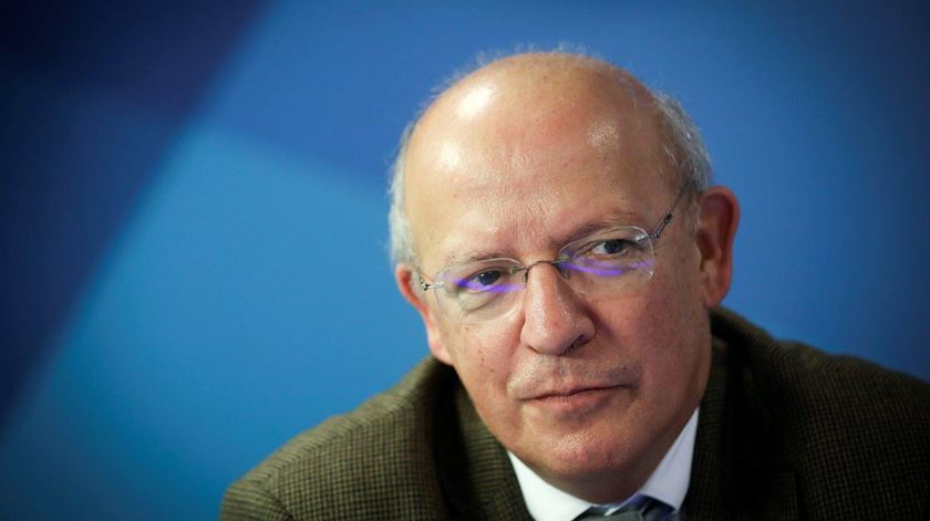 Augusto Santos Silva. Europa tem de envolver os cidadãos na transição energética
