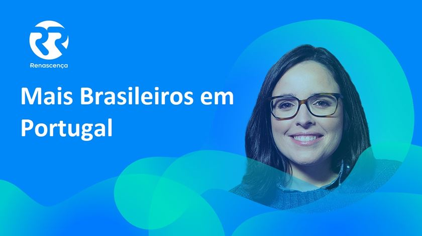 Mais brasileiros em Portugal - Extremamente Desagradável
