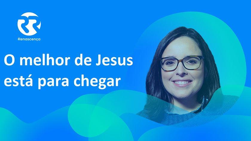 O melhor de Jesus está para chegar - Extremamente Desagradável