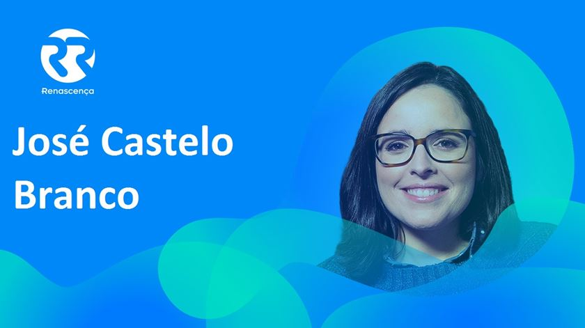 José Castelo Branco - Extremamente Desagradável